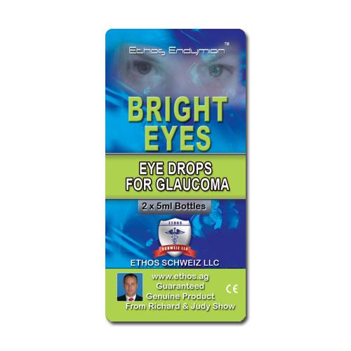 bright eyes eye drops glaucoma