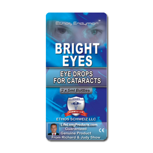 ethos-bright-eyes-eye-drops-for-cataracts