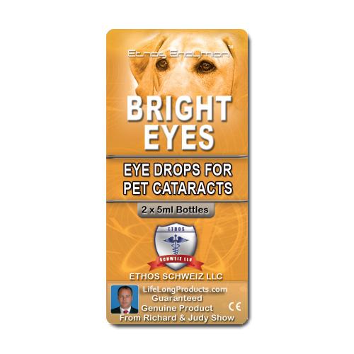 ethos-bright-eyes-eye-drops-for-dog-pet-cataracts