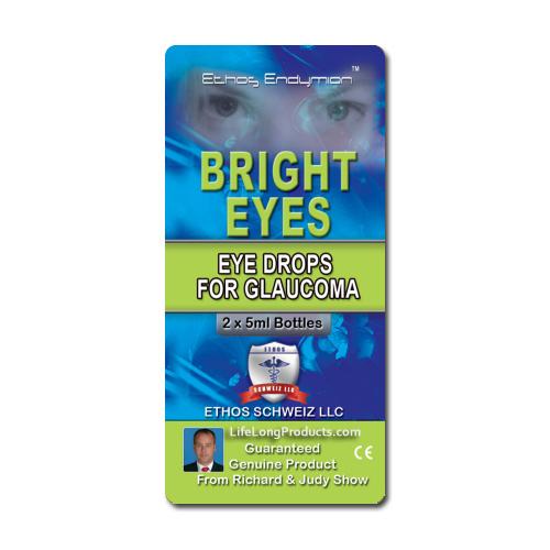 ethos-bright-eyes-nac-eye-drops-for-glaucoma