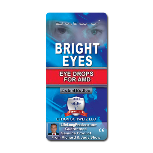 ethos-bright-eyes-nac-eye-drops-for-macular-degeneration