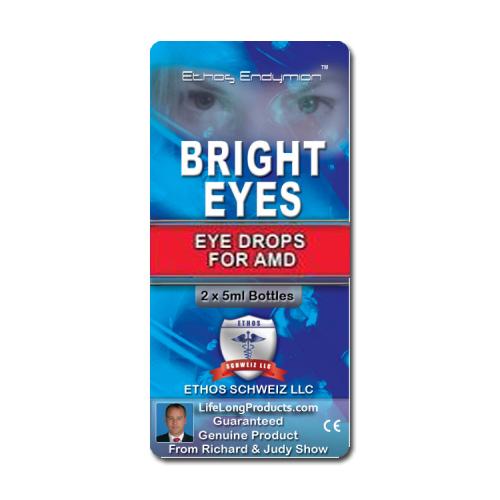 ethos-bright-eyes-nac-eye-drops-for-macular-degeneration
